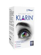 Klarin®