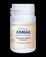 Asmag®