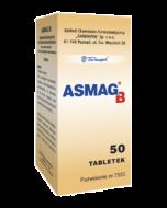 Asmag® B