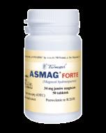 Asmag® Forte