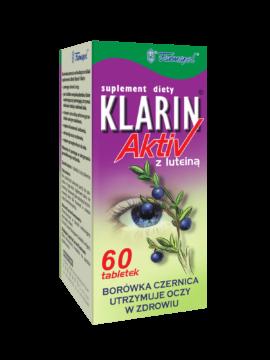 Klarin® Aktiv