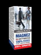 Magnez dla aktywnych