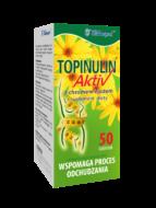 Topinulin® Aktiv z chromem i jodem