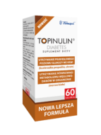Topinulin® Diabetes