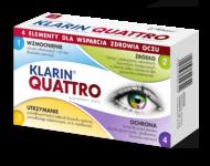 Klarin® Quattro