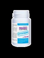 Magnez dla aktywnych. Cytrynian