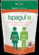 Ispagul® S