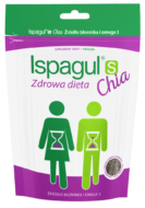 Ispagul® S Chia