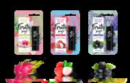 Fruity Jungle pomadka