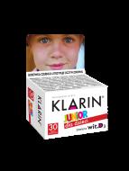 Klarin<sup>®</sup> Junior