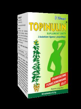Topinulin<sup>®</sup>