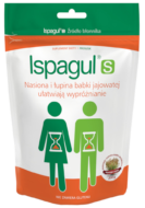 Ispagul<sup>®</sup> S