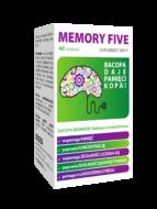 Memory Five