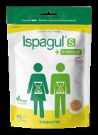 Ispagul<sup>®</sup> S + Probiotyk